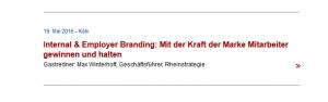 Employer_Branding_Workshop_