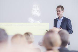 Rheinstrategie-Vortrag-Personal-Branding-Bild3