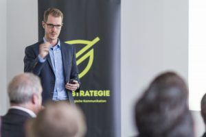 Rheinstrategie-Vortrag-Personal-Branding_Bild2