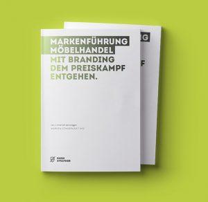 Whitepaper Markenführung Möbelhandel Rheinstrategie